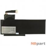 Аккумулятор для MSI / BTY-L76 / 11,1V / 5400mAh / 60Wh