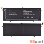 Аккумулятор для IRBIS / CLTD-3487265 / 8.7V / 4800mAh / 36.48Wh
