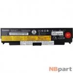 Аккумулятор для Lenovo / 0C52863 / 11,1V / 4400mAh / 48Wh