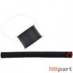 Струна / Нить для разделения дисплейных модулей, толщина 0.1 мм