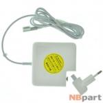 Зарядка Magsafe1 / 18,5V / 85W 4,6A / MA357LL/A Apple (оригинал)