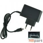 Зарядка Micro USB / 5V / 10W 2A