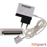 Зарядка Special conector / 12V / 30W 1,5A / Acer Iconia Tab W510 KP.01801.002 Acer