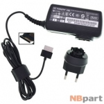 Зарядка Special conector / 15V / 18W 1,2A / ASUS Transformer Pad (TF701T) K00C Asus