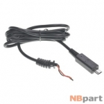 Шнур от З/У к устройству Special micro-USB Acer