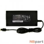 Зарядка Square 11,2x4,5mm / 19,5V / 230W 11,8A / ADL230NDC3A Lenovo (без силового кабеля)