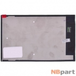 Дисплей 8.0 / FPC 31 pin 1280x800 3mm / BP080WX1-200 / Lenovo IdeaTab A8-50 (A5500)