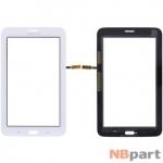 Тачскрин для Samsung Galaxy Tab 3 7.0 Lite SM-T111 (3G, WIFI) белый