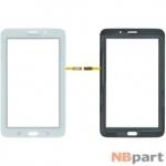 Тачскрин для Samsung Galaxy Tab 3 7.0 Lite SM-T116 белый
