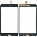 Тачскрин для Samsung Galaxy Tab 4 7.0 SM-T231 (3G) черный (С отверстием под динамик)