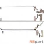 Петли ноутбука для DNS Home (0133835) PBL21 / AM0CI000200