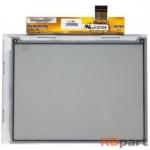 Экран для электронной книги LB060S01-RD02