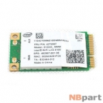 Модуль Wi-Fi 802.11b/g Mini PCI-E - FCC ID: PD9512ANM