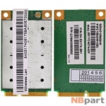 Модуль Wi-Fi 802.11b/g Mini PCI-E - 54.03174.081