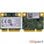 Модуль Half Mini PCI-E - FCC ID: CJ6UPA3894WV