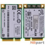 Модуль Mini PCI-E - MODEL: 4965AGN MM2