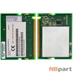 Модуль Wi-Fi 802.11b/g Mini PCI-E (HMC) - WN2302A-F4