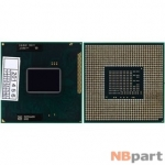 Процессор Intel Core i3-2328M (SR0TC)
