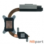 Радиатор для Samsung NP300E5A / BA62-00639B