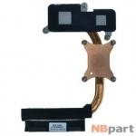 Радиатор для Samsung R519 / BA62-00489A