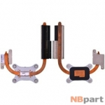 Радиатор для Samsung RC510 / BA62-00545A