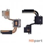 Радиатор для Samsung NP350V5C / AT0RS0040A0