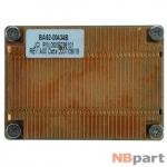 Радиатор для Samsung R20 / BA62-00434B