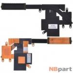 Радиатор для Samsung NP900X4C / BA62-00696A