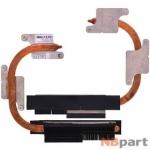 Радиатор для Samsung RV515 / BA62-00587A