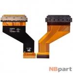 Шлейф / плата Lenovo IdeaTab S6000H S6000 LCM FPC H302 на дисплей