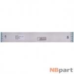 Шлейф / плата ASUS ZenPad 10 (Z300C) P023 DEFC1539010 на дисплей