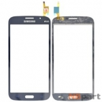 Тачскрин для Samsung Galaxy Mega 5.8 GT-I9152 черный