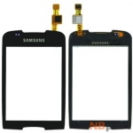 Тачскрин для Samsung Galaxy Mini GT-S5570 черный