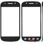 Стекло Samsung Google Nexus S I9020 черный