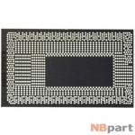 Трафарет для Core i5-6200U (SR2EY) / 0.45mm