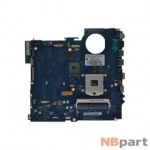 Материнская плата Samsung RV511 (NP-RV511-A01) / BA92-07404B