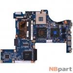 Материнская плата Sony VAIO VGN-CR41SR/L (PCG-5K4P) / DAGD1BMB8B0