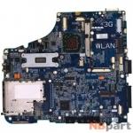 Материнская плата Toshiba Satellite A200-1M8 / ISKAA LA-3481P REV:2A