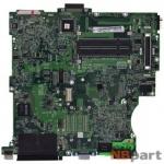 Материнская плата Samsung X25 (NP-X25T003/SER) / BA41-00500A