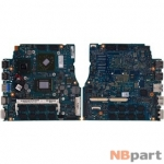 Материнская плата Sony VAIO VPCSB3M1R/R (PCG-41219V) / 1P-0117701-A012