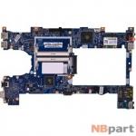 Материнская плата Sony VAIO SVE11115ECW / 1P-0124500-6011 Rev: 1.1