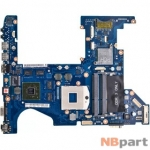 Материнская плата Samsung RF510 (NP-RF510-S05) / VEYRON-EXT (QUAD) REV: 1.0