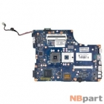 Материнская плата Toshiba Satellite L505 / KSWAA LA-4982P Rev: 1.0