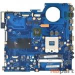 Материнская плата Samsung RC720 (NP-RC720-S01) / JINMAO-R REV:1.0