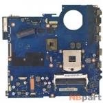 Материнская плата Samsung RC510 (NP-RC510-S05) / BA92-07599A