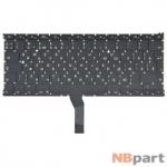 Клавиатура для MacBook Air 13 A1369 (EMC 2392) 2010