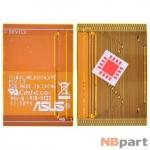 Шлейф / плата ASUS Transformer Pad TF103C (K010) (WIFI) TF103C_MB_61PIN материнской платы